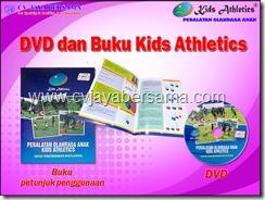 alat olahraga anak, atletik kid, bilah, bola ayun, bola mini, bola tonis, clapper, cones 40 cm, gawang aman, gelang raja, peralatan atletik anak, peralatan olahraga anak, poa, raket tonis, roket, rudal, sport kid, turbo javelin, agility ladder, atletik kid, atletik kit, Bendera Even IAAF, bendera perlombaan, bendera pertandingan, atletik kid, bendera tanda bola poa, relay, cones, cones poa, even flag iaaf, Formula One, gawang anak, gawang lari anak, gawang lompat, gelang estafet, gelang raja, hoop agility, Kanga's Escape, kid atletik, kids athletics, Kids Javelin Throwing, lempar lembing anak sd, lempar roket rudal, lempar turbo, lingkaran kecepatan, lomba lari kid atletik, Lompat Kodok, marker peralatan atletik kid, peralatan olahraga anak, perlombaan lari anak poa, ring relay, simpai ketangkasan, speed agility hoop, speed ladder, sport kid, Sprint Hurdles Shuttle Relay, Tabel Loncat Katak, tangga kecepatan, tangga ketangkasan